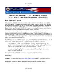 DV-2020_Spanish(1).pdf