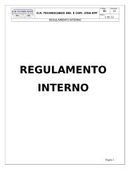 RI_REGULAMENTO INTERNO.doc