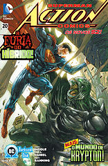 Action Comics v2 020 (2013) (DarkseidClub).cbr