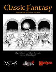Classic_Fantasy_Preview.pdf