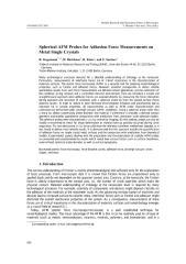 pp820-827.pdf