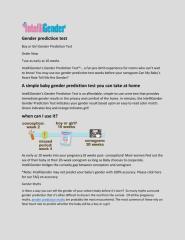intelligender pdf text (6).pdf