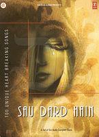 [Ds] 13 - Sau Dard Hain - Asi Ishq Da Dard (By.Kaim Singh).mp3