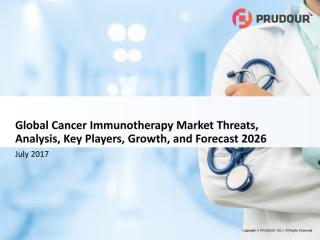 Global Cancer Immunotherapy Market 1.pdf