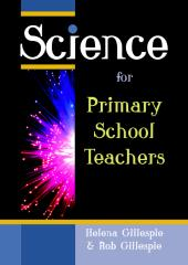 Science_for_Primary_School.pdf