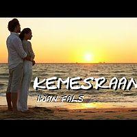 Iwan Fals - Kemesraan _ Video dan lyric _ Lagu slow love songs.mp3