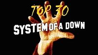 System_of_a_down___top_30_full_album.mp4