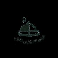 Logo Yayasan gif