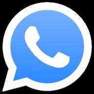Whatsapp-plus-v7.00-official-plus.com.ap